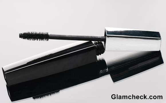 How to Make Mascara Last Longer