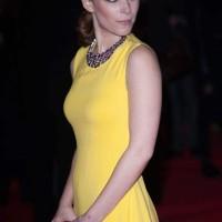 Kate Mara 2013
