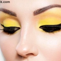 How To Make Eyeliner Last Longer