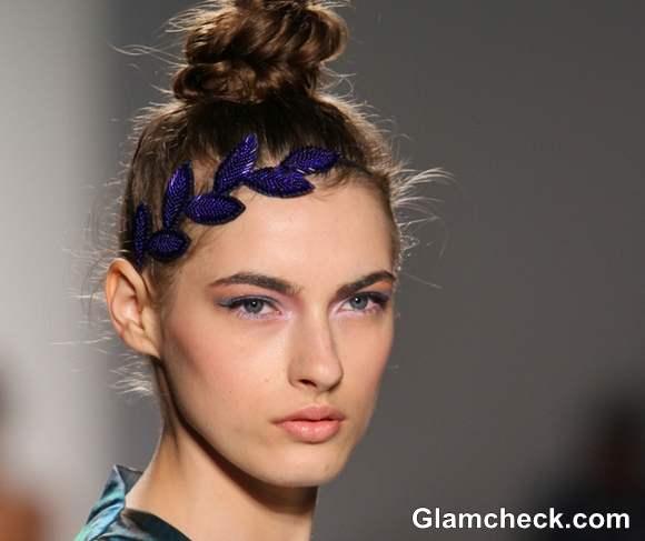 S-S 2013 Accessories Beaded Headbands