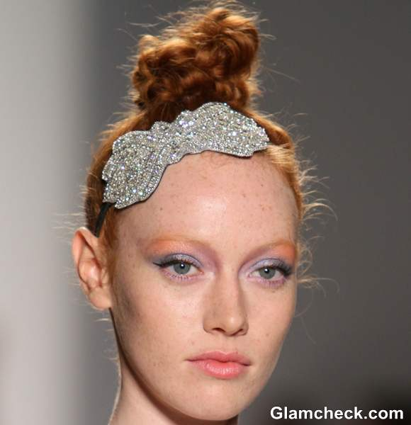 S-S 2013 Beaded Headbands style pick