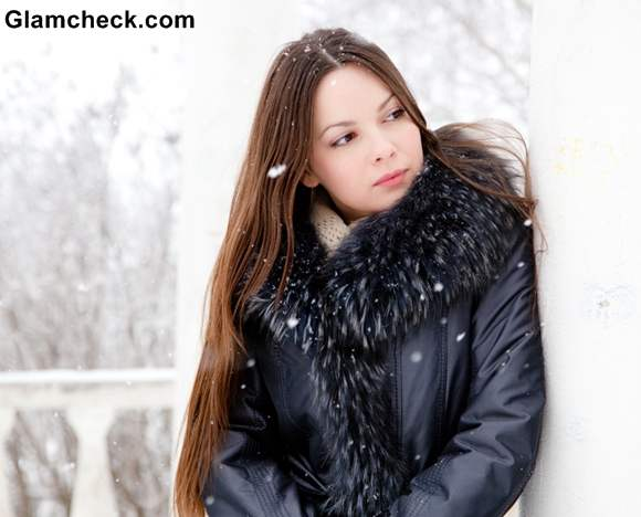 winters everyday hairstyles