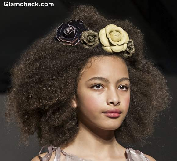 little black girl hairstyles afro-american