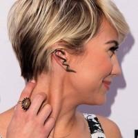 Celeb Accessory Chelsea Kane Snaky Earrings Sunburst Ring