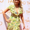 Holly Madison 2013 at Tao Beach Season Opening