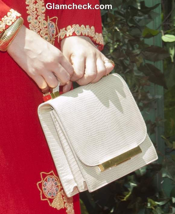 Celeb Handbags 2013 Ashley Olsen