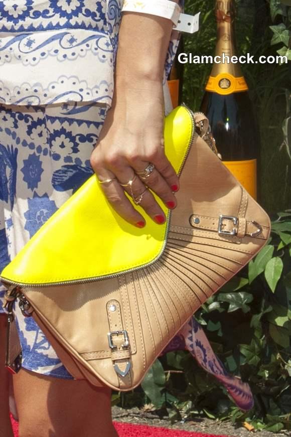 Celeb Handbags 2013 Rebecca Minkoff