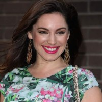 Kelly Brook 2013 pictures