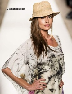 Kaftan Lion Face Print – Style Pick of the Day