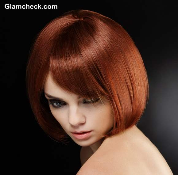 different kinds of bob haircuts different variations of a bob haircut 4942 | Different Variations of a Bob Haircut