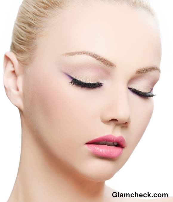 How  to Make Eyes Look Bigger makeup tips