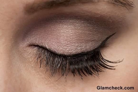 How to apply Fake Half Eyelashes