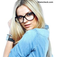 Rock the Look Geek