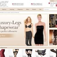 LuxuryLegs