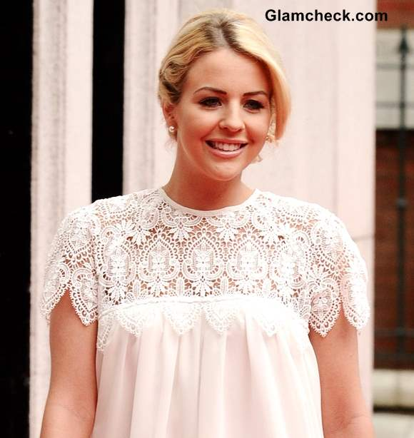 Lydia Bright 2913 pictures