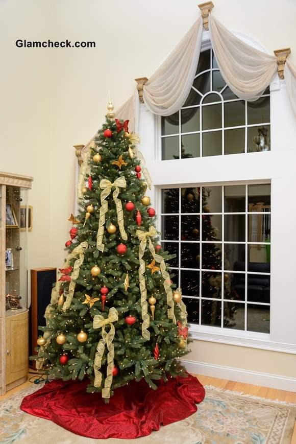 Christmas Tree Decorations ideas