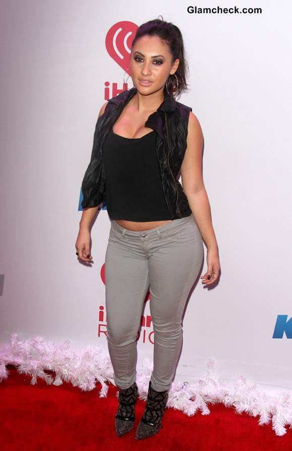 francia raisa dancingfrancia raisa insta, francia raisa tumblr, francia raisa listal, francia raisa body statistics, francia raisa, francia raisa instagram, francia raisa boyfriend, francia raisa and selena gomez, francia raisa height, francia raisa twitter, francia raisa 2014, francia raisa wiki, francia raisa bio, francia raisa wikipedia, francia raisa hot, francia raisa 2015, francia raisa movies, francia raisa net worth, francia raisa dancing, francia raisa weight