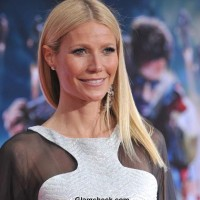 Gwyneth Paltrow Shares Detox Menu
