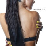 How to Keep Your Ponytail Sleek All Day