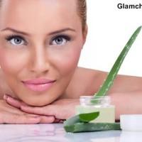 Summer Everyday Beauty Tips 2021