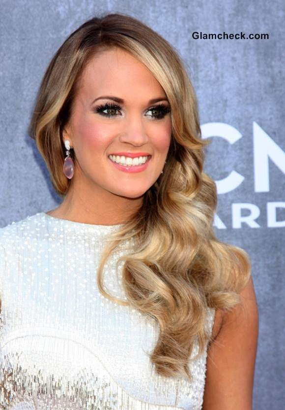 Carrie Underwood 2014