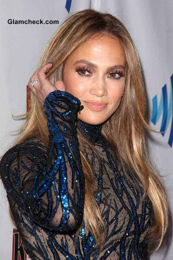Jennifer Lopez 2014