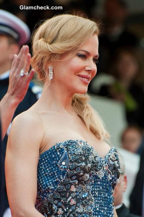 Cannes 2014 Nicole Kidman