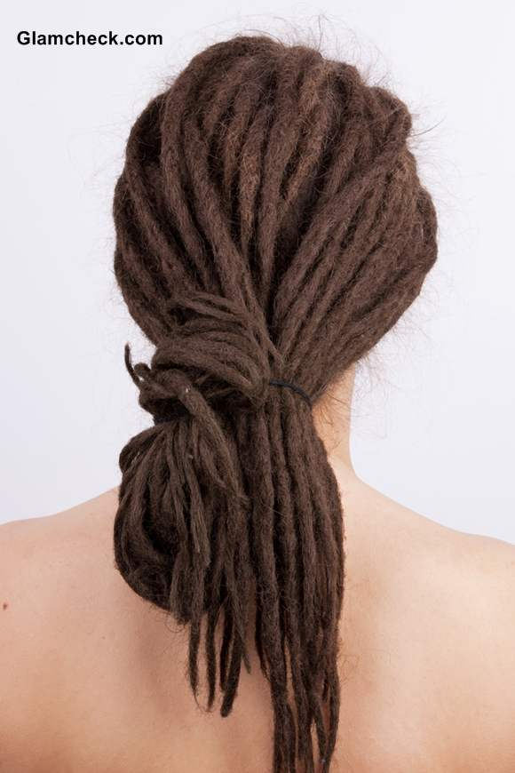All About Dreadlocks