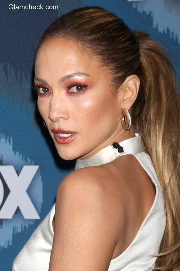 Jennifer Lopez 2015 pic