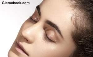 Bold Eyebrows Trend Glamcheck