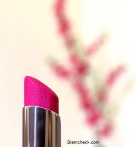 Maybelline Superstay 14hr Infinitely Fuchsia Lipstick – REVIEW