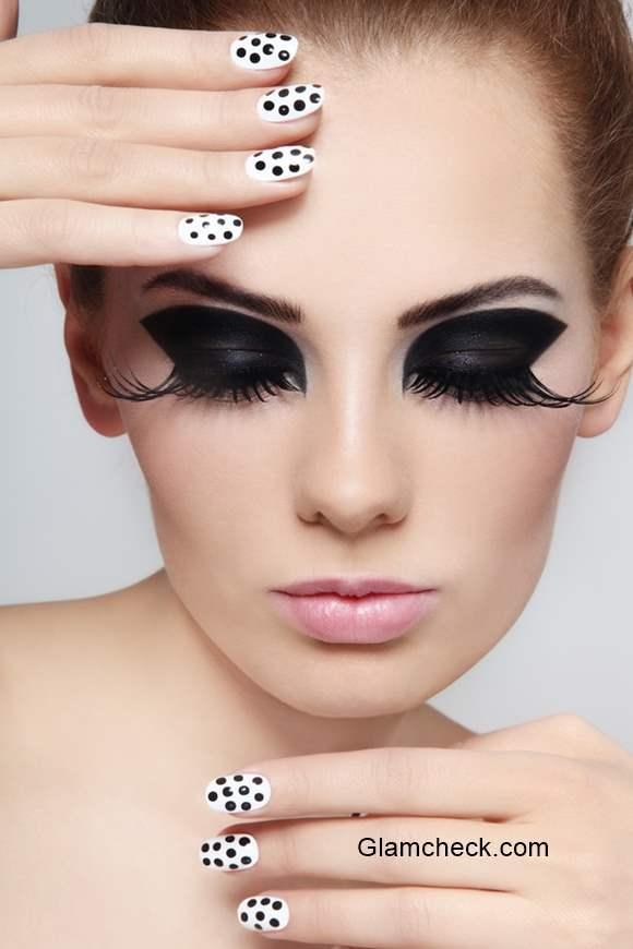 Intense Black Eyeshadow