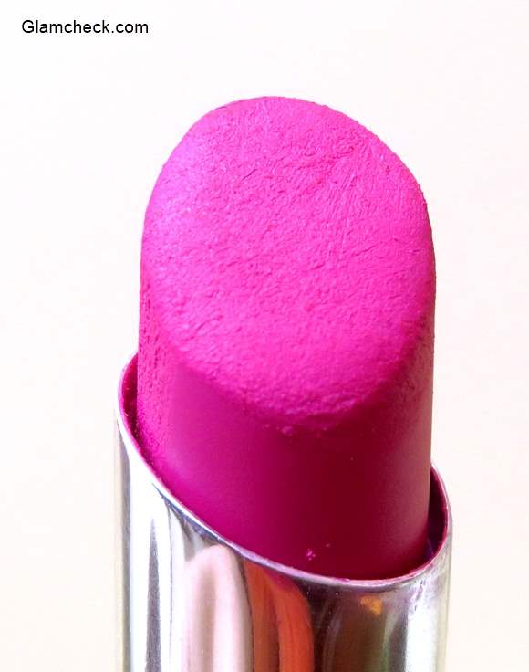 Maybelline Superstay 14hr Infinitely Fuchsia Lipstick