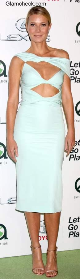 Gwyneth Paltrow 2015