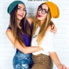 Beanies - Must-have Fall Accessory