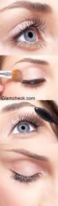 Natural Eye Makeup DIY