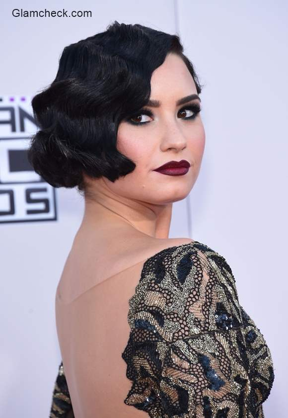 5 Celeb Inspired Hairstyles You Can Try Out This Christmas