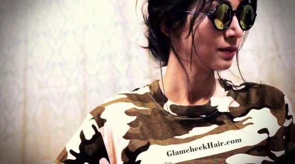 Indian Youtuber - Fashion