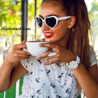 Best Sunglasses for Spring Summer 2016