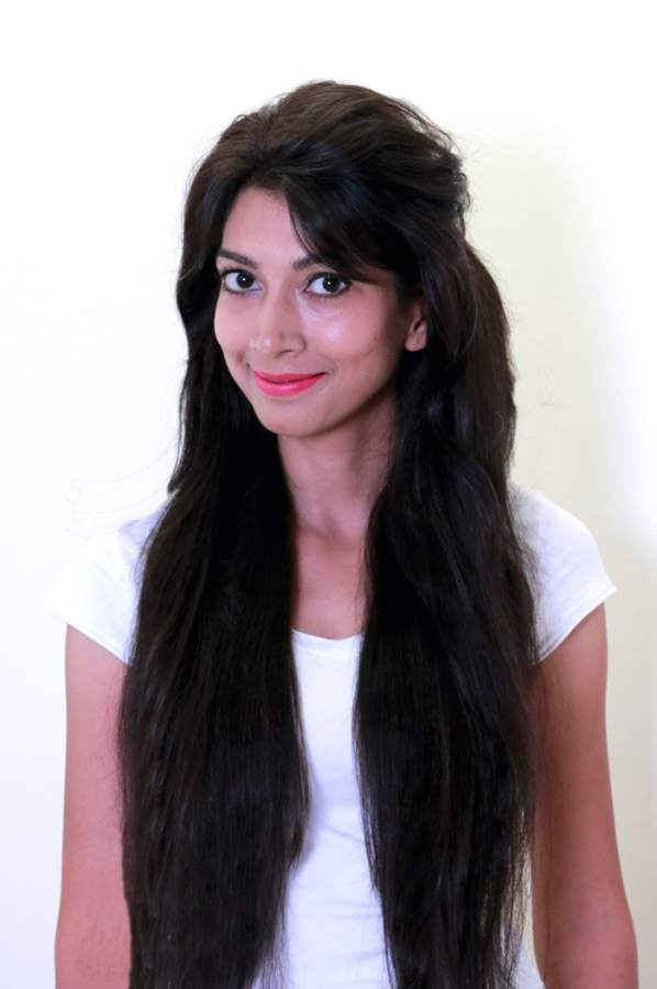 Indian Youtuber