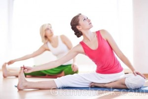 Importance and benefits of Yoga