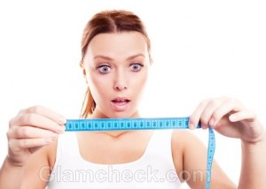 Possible causes of sudden weight gain or weight loss