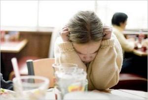 Hormones affect epilepsy treatment in women