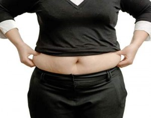 Obese women at higher risk for Osteoporosis