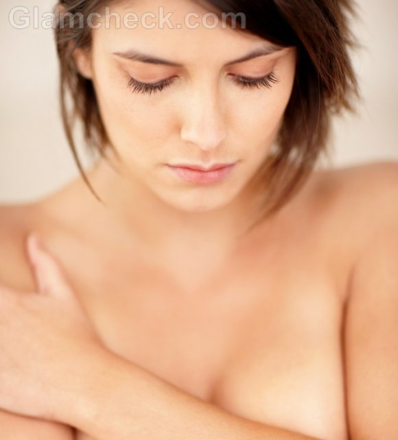 Breast Reduction after bariatric surgery