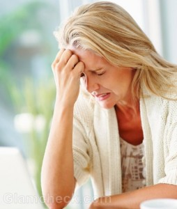 Early Menopause Symptoms : An Overview