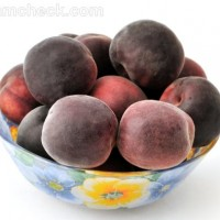 Eating Dried Plums prevent Osteoporosis Fractures