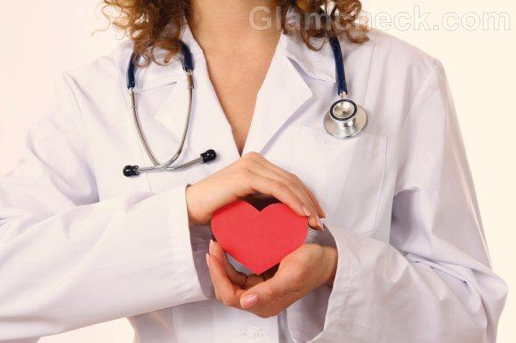 Estrogen protect women Cardiovascular Disease
