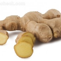 Ginger prevent prostate cancer
