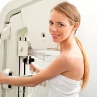 Lobular Breast Cancer